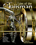 Tales of the Talisman 10.4
