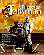 Tales of the Talisman 9.3